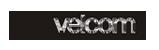 Velcom - оператор мобильной связи